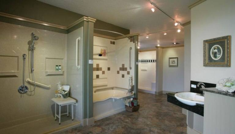 Full Size of Interior Design:very Small Bathroom Ideas New Tiny Bathrooms On Pinterest Endearing