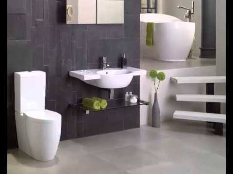 bathroom ideas photos small gallery · wet