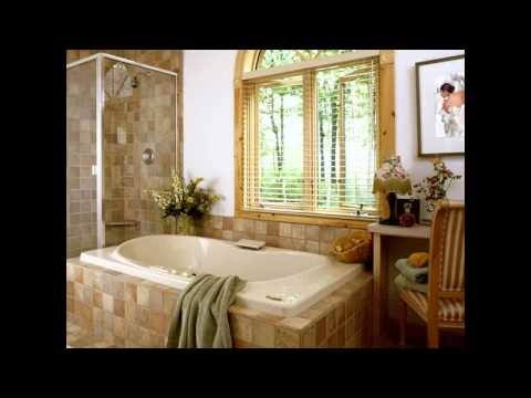 Stunning Smallhroom Designs Withhtub And Shower Ideas Blue Pink Bathroom