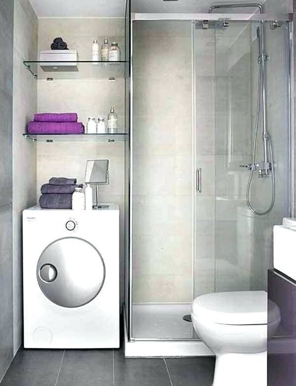 ikea small bathroom ideas small bathroom ideas best bathroom sinks ideas on bathroom pertaining to ikea