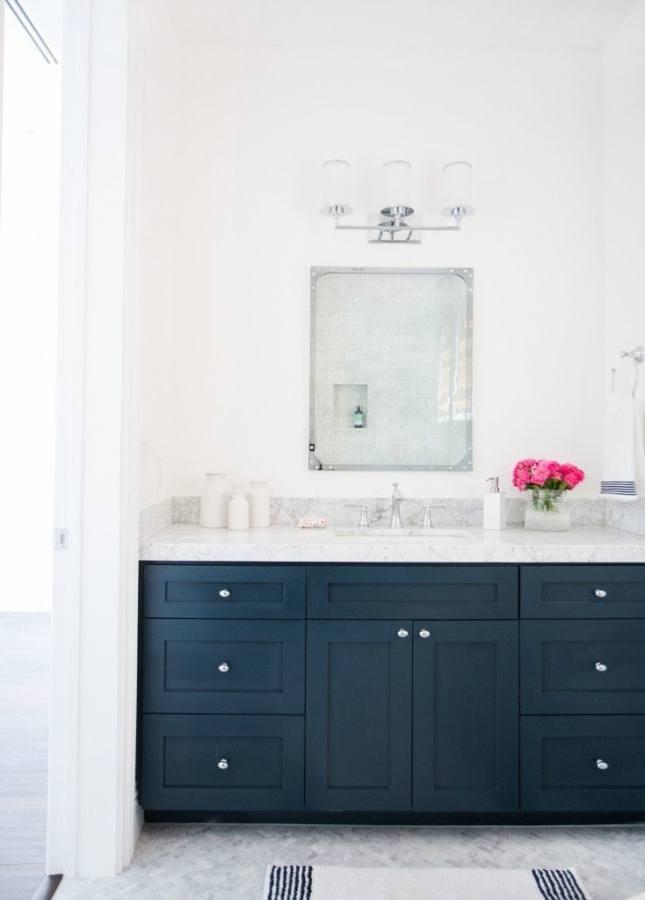 Countertops Light Gray Quartz Medium Size Bathroom Ideas Light Gray Quartz Marble Granite Project White Grey Grey Quartz Countertops With Dark Cabinets