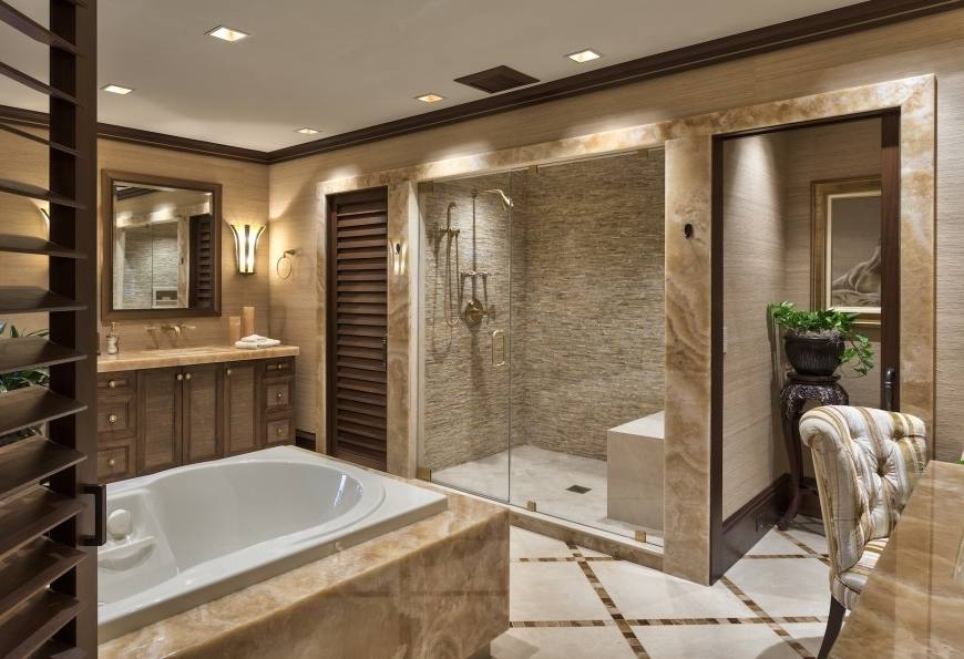 Bathroom Jacuzzi Bathtubs Idea Extraordinary Jacuzzi Bathtub