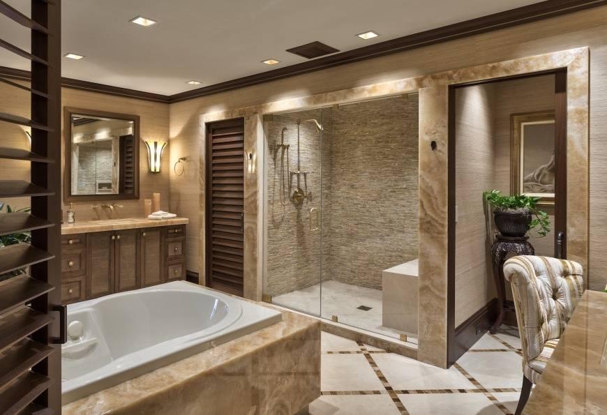 inspiration of bathroom jacuzzi design ideas and jacuzzi bathroom design dma homes · jacuzzi bathtubs