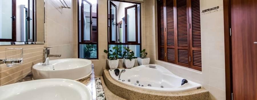 hotel bathroom design the secret ideas to achieve the best bathroom design decoration bathroom designs design