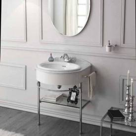 Amusing Images About Small Bathroom Ideas For Bathrooms Budget With Showers Pinterest Australia Decorating Bath Lighting