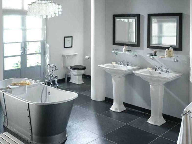 Amazing Ideas Grey Bathroom Designs Bathroom Design Ideas Mirror Grey Bathroom Designs Hanging Classic Shower Sink