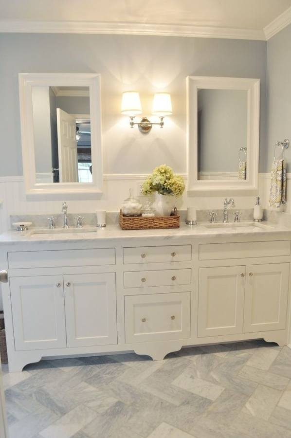 small double bathroom sink small double bathroom sink double bathroom sinks for small spaces lovely bathroom