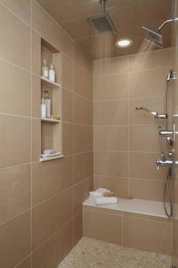 Impressive Modern Small Bathroom Design Ideas Gorgeous Designs with The Most Amazing modern bathroom ideas for