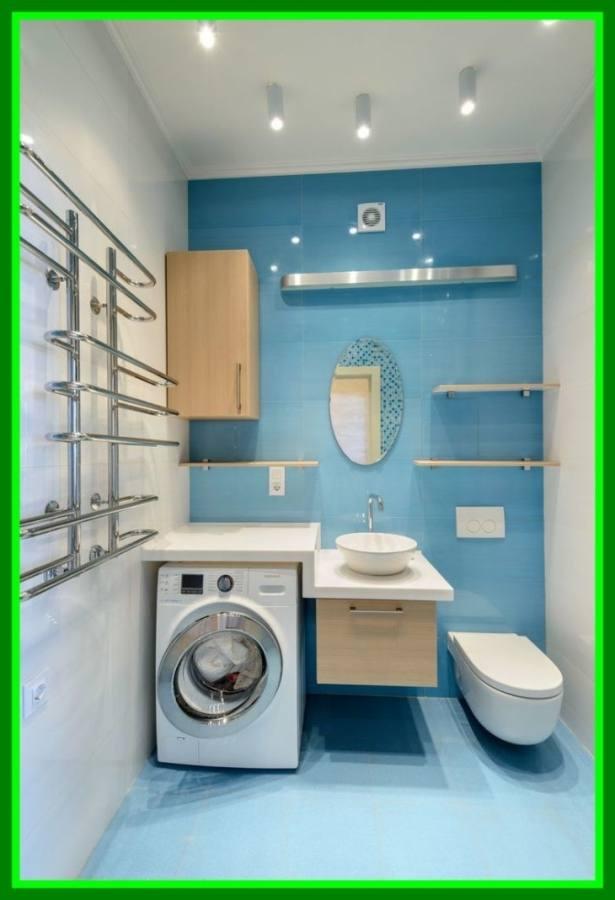 Bathroom Shower Tile Designs Photos Tile Ideas For Showers Best 25 Shower Tile Designs Ideas