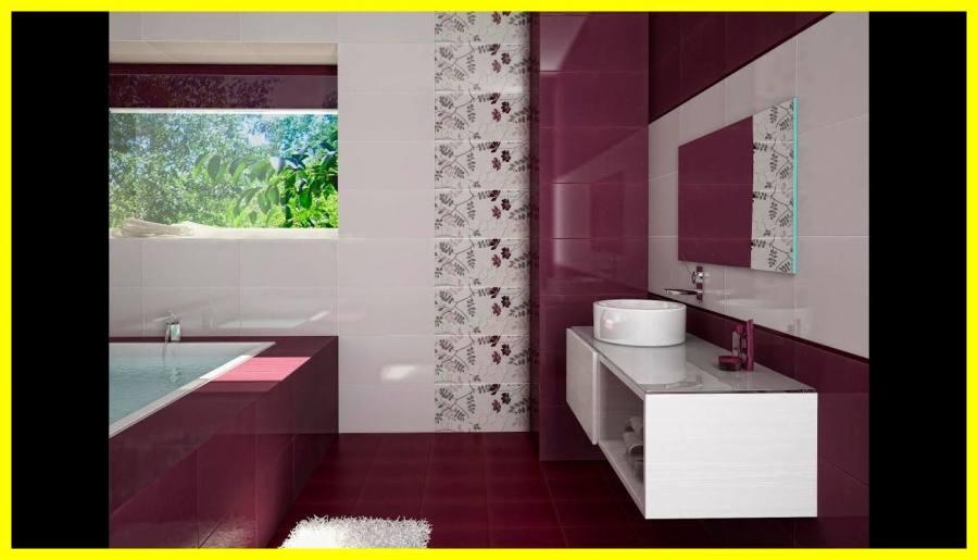 Bloxburg: Aesthetic Bathroom