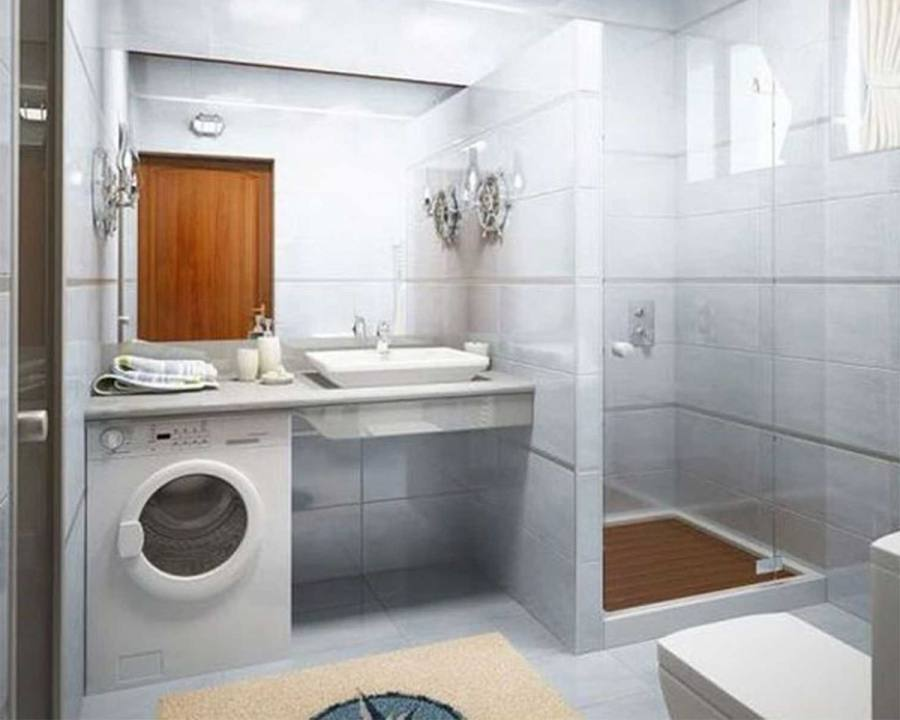Vanities:Simple Bathroom Vanities Edmonton Stores Decorating Ideas Contemporary Top At Home Improvement Bathroom Vanities