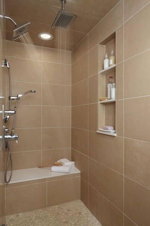 Full Size of Small Bathroom Floor Plans Half Bathroom Ideas Photo Gallery Indian Bathroom Designs For