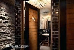 best bathroom designs hotel bathrooms
