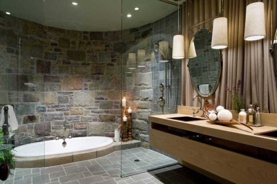 lowes bathroom tiles incredible ideas bathroom tile tiles astounding floor bathroom tile ideas lowes bathroom tile