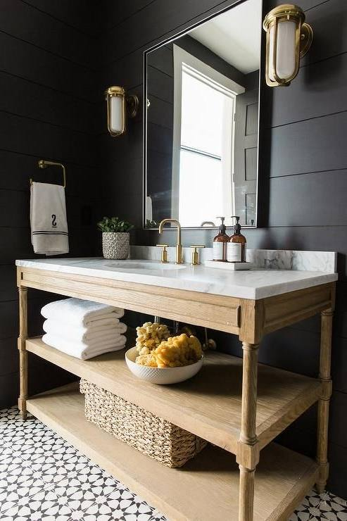 Restoration Hardware Bathroom Restoration Hardware Bathroom Restoration Hardware Bathroom Restoration Hardware Bathroom Vintage Best Restoration Hardware