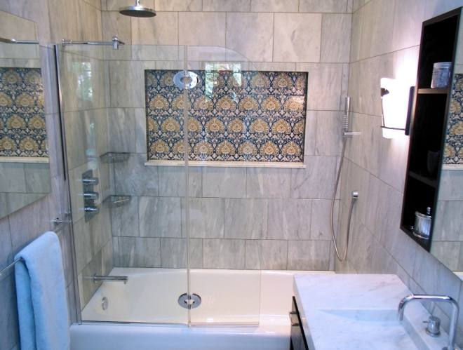 Jack and Jill Bathroom Ideas Beautiful Jack and Jill Except Put the toilet In the Little
