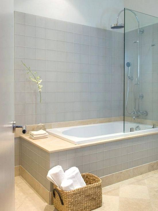 Fullsize of Divine Jacuzzi Tub Shower Combo Tub Shower Combination Ideas Bathtub Shower Combo Ideas Jacuzzi