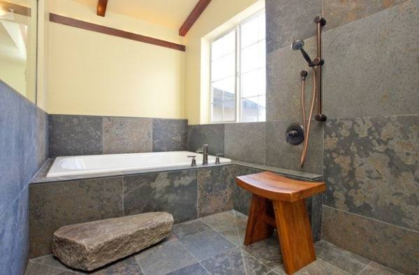 Full Size of Interior Design:japanese Bathroom Design Stylish 18 Ideas Within 5 Japanese Bathroom