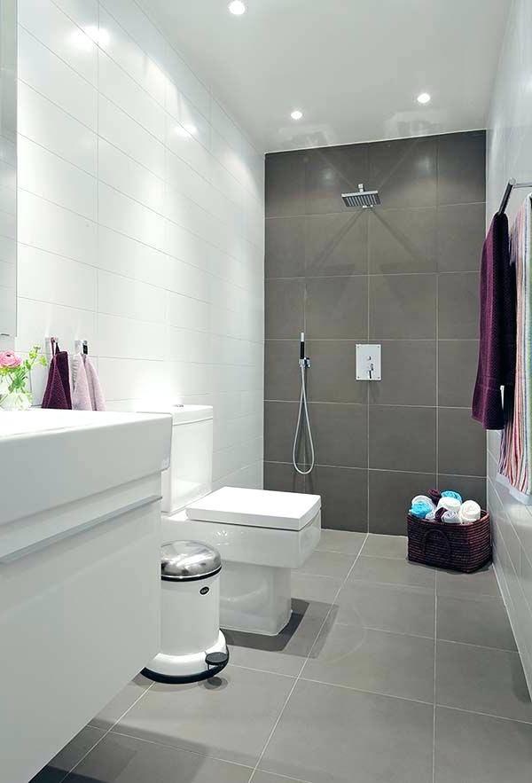 Bathroom Ideas Kerala
