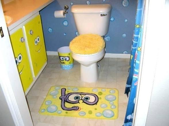 home design ideas in pakistan pleasing bathroom interior design superb bathroom interior design ideas to follow