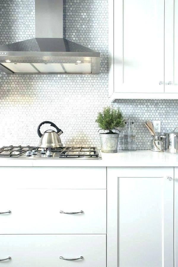 Ideas Kitchen Bath Design Home Simple Kitchen Bathroom Design Home Design of Simple Kitchen And Bathroom Design - #bathroom #bathroomdesign #BathroomDecor