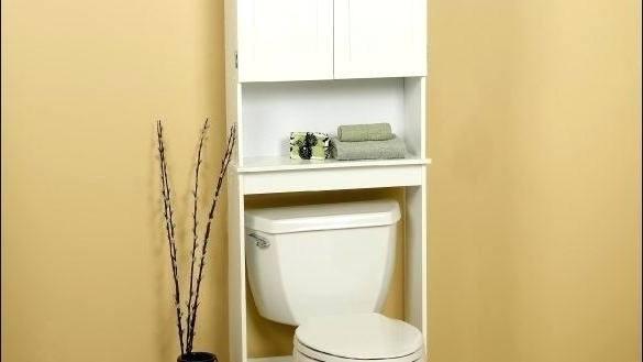 kmart toilet seat full toilet seat luxury bathroom storage ideas toilet training seat with steps kmart