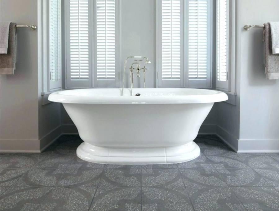 Get Inspired - #bathroomdesign #BathroomDecor