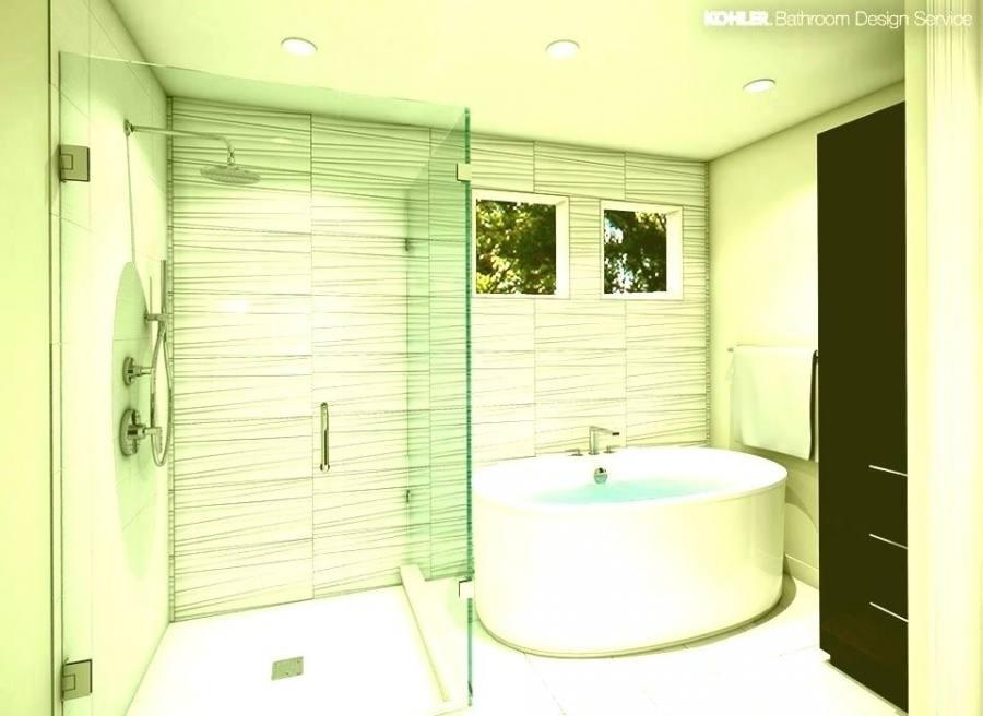 Ingenious Inspiration Ideas Kohler Bathroom Designs 12 May 2016bathroom Design - #bathroomdesign #BathroomDecor