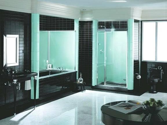 #bathroomdesign #BathroomDecor