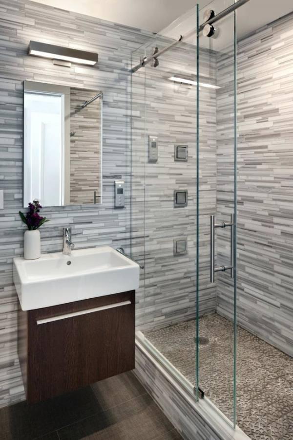 Bathroom Ideas: Kohler