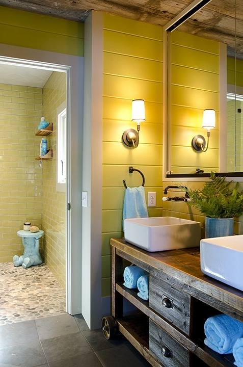 small bathroom tile ideas image of colors of subway tile bathroom ideas indian small bathroom tiles