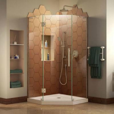 narrow master bathroom ideas remodeling bathroom ideas impressive small master bathroom remodel ideas and best bathtub