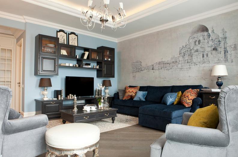 Fresh Living Room Medium size Ideal Home Design Ideas Interior Magazine Articles Magazines
