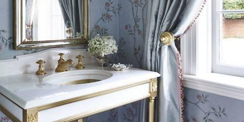 69 Best Bathroom Images On Pinterest Bathroom Bathrooms And Showers inside bathroom interior ideas for small