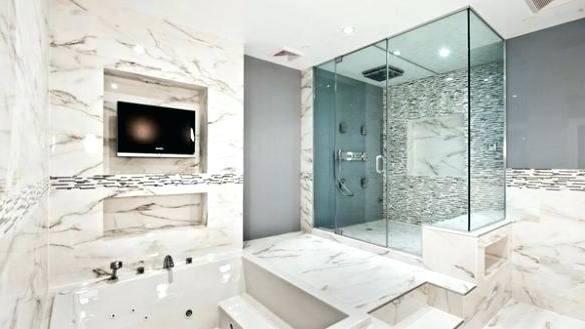 Bathroom Tiles Ideas Decoration Innovative 09 Large