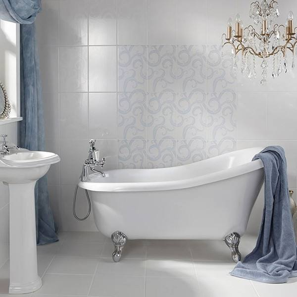 best wallpaper for bathrooms bathroom wallpaper wallpaper ideas laura ashley