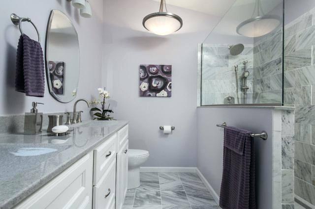 country rustic bathroom ideas l rustic bathroom ideas country remodeling bathrooms decoration lights online home design