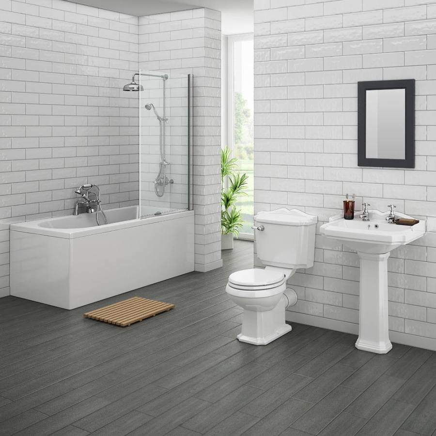 master bathroom shower ideas master bath shower terrific sleek and simple master bathroom shower ideas design