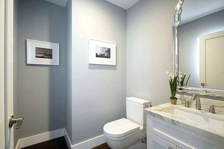 blue grey walls gray and blue bathroom best blue grey bathrooms ideas on bathroom colors blue
