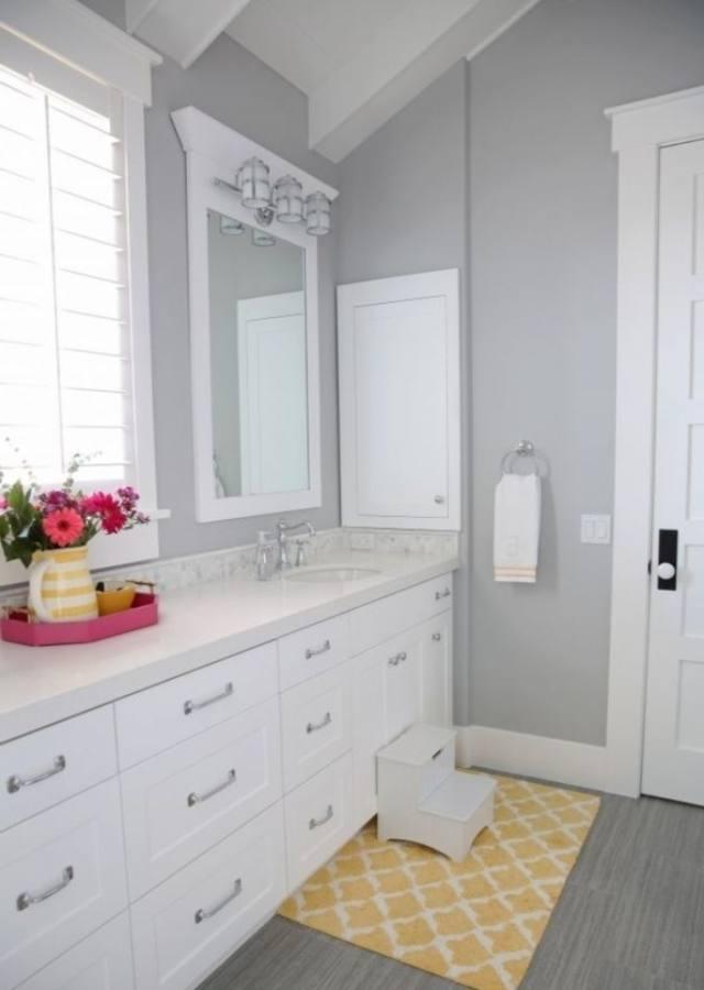 Full Size of Bathroom Yellow Bathroom Rugs Lilac Bathroom Mats Bath Mat Teal Bright Colored Bathroom