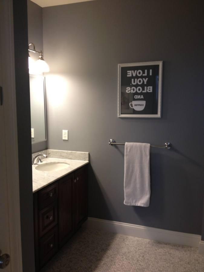 bathroom paint ideas gray remarkable gray bathroom designs on bathroom paint colors gray bathroom ideas gray