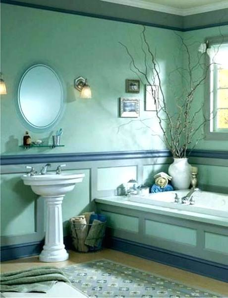 mermaid bathroom ideas mermaid themed bathroom little mermaid bathroom accessories boomer blog bathroom decoration mermaid bathroom