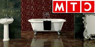 ctm tiles reviews