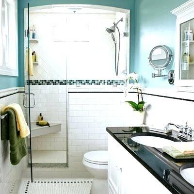 contemporary bat bathroom white vanity designs narrow l