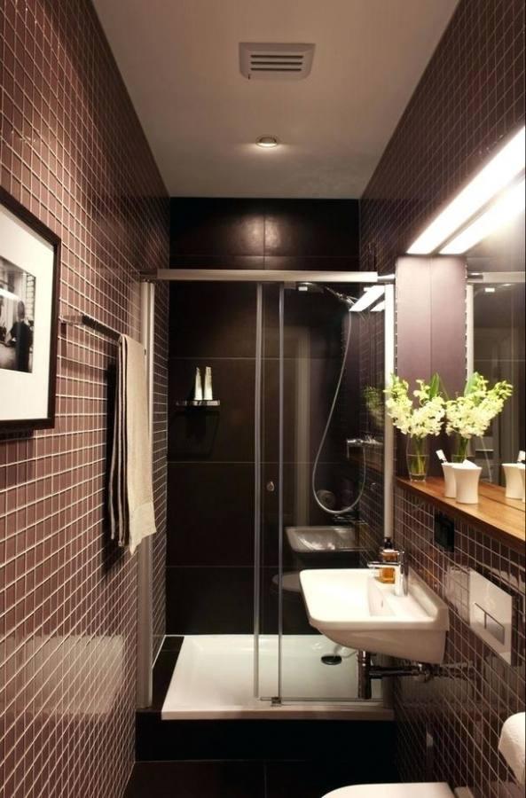 long narrow bathroom ideas compact bathroom ideas full size of ideas long narrow space small narrow