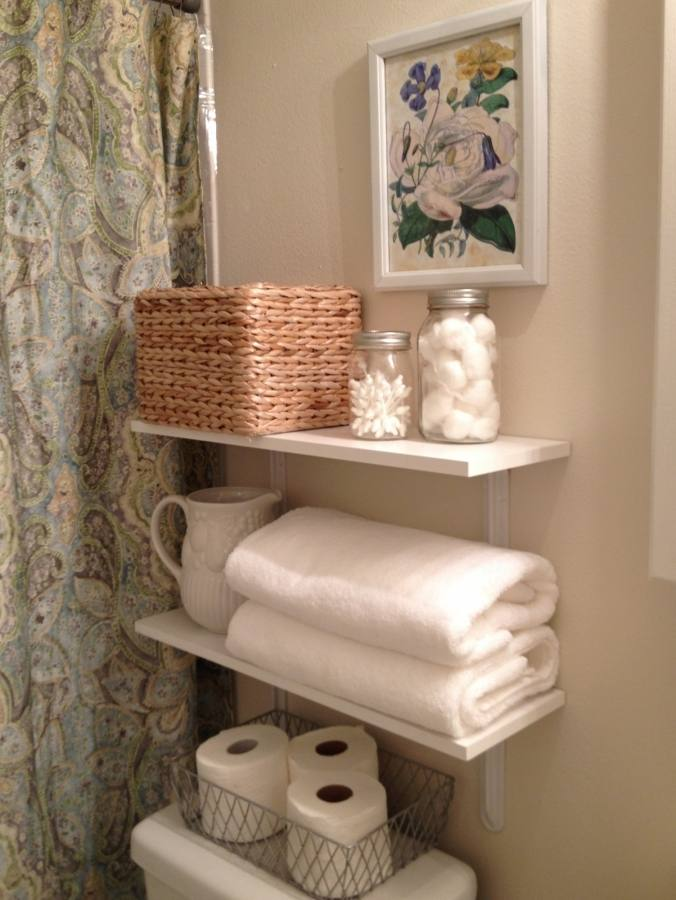 enchanting above toilet storage cabinet bathroom over