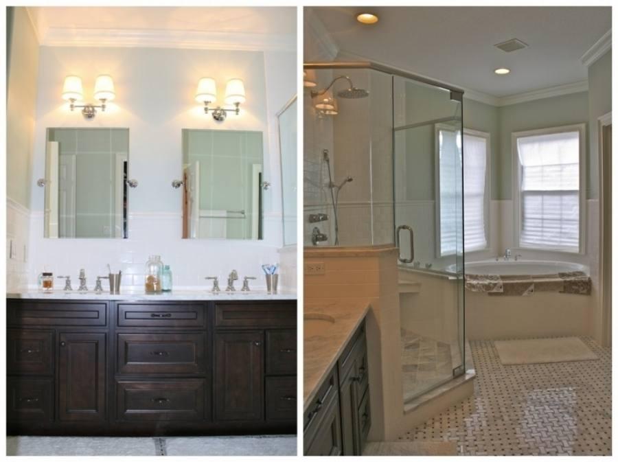 Lowes Bathroom Design Ideas