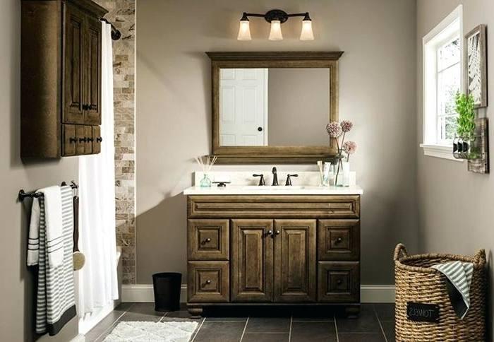 two tone bathroom earth tone bathroom two tone bathroom tile ideas two tone bathroom affordable gray