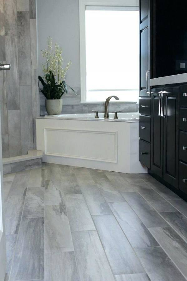 Perfect Bathroom Design Ideas Lowes and Lowes Bathroom Design Ideas Impressive Decor Modern Bathroom Lowes