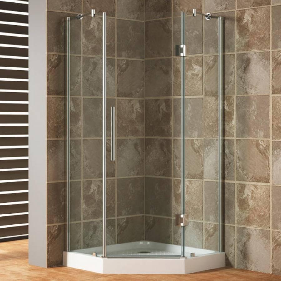 Magnificent Ideas Lowes Bathroom Tile Diamond Hadley Maple Dover Watson Guest Bath Contemporary